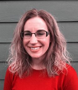 Adele Huculak, RCC
