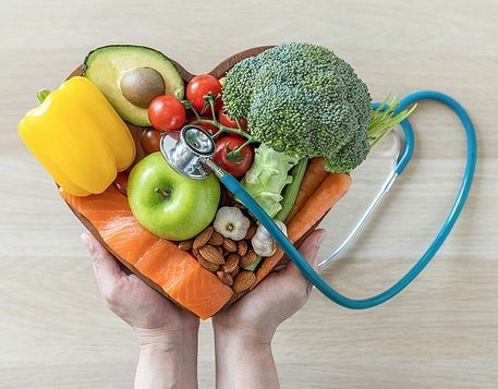 Eat healthy for a healthy life; I need to lose weight; I am overweight; I need help controlling my weight