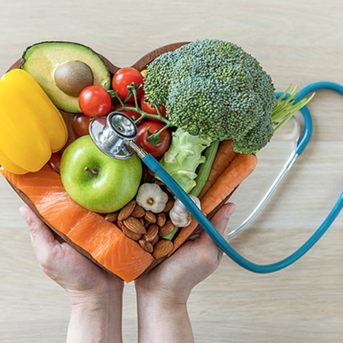 Nutrition Counselling by Registered Dietitians, Innova Therapy Inc. Maple RIdge