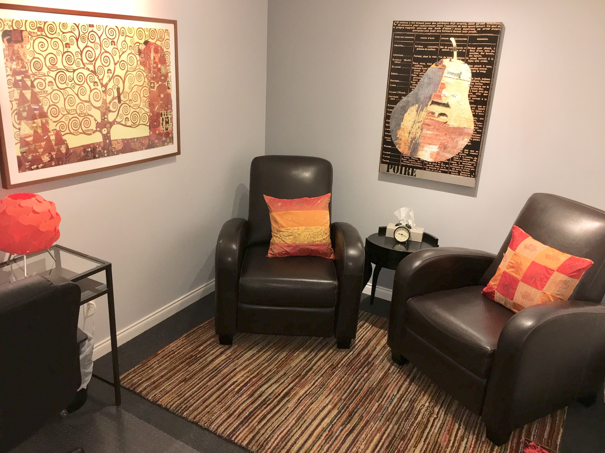Innova Centre for Counselling & Psychotherapy