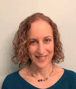 Experienced and Effective Coquitlam Counsellor Marni Turner, RCC, has 20 years of experience as a counsellor. Marni is passionate about helping people heal from past traumas and unhealthy relationships.