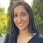 Registered Dietitian Mona Kang helps you with your nutrition and diet | Innova Therapy Inc. Maple Ridge