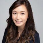 Nanette Ho, Registered Dietitian Innova Therapy Inc Maple Ridge