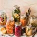 Probiotics are found in pickled foods. Registered Dietitian Nanette Ho and Mona Kang can advise and guide in your health management.