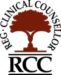 Registered Clinical Counsellors in Coquitlam and Maple Ridge