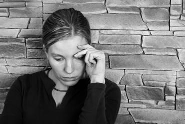 Help for Past Trauma; PTSD; hyper vigilance; anxiety