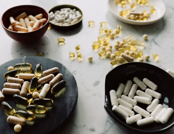 Probiotic supplements can help increase gut bacteria. Would probiotic supplements help me?